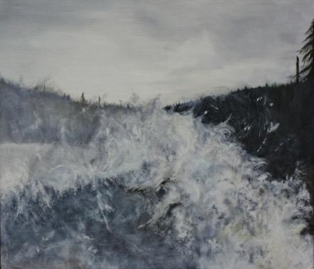 acadia-overcast-26x30