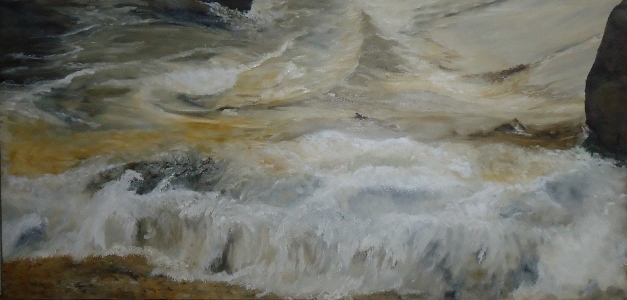beachwave-29x60