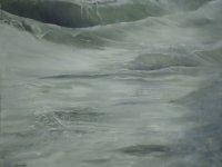 18untitled-green seas